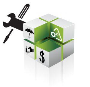 Revenue Engine Checkup
