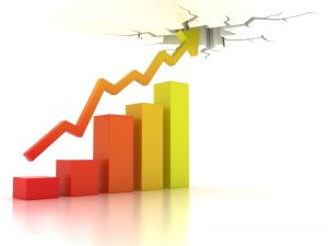 Business Self-sustainability Increases business value