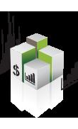 g_Business_Growth_Assessment