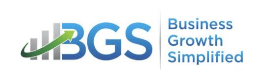BGS Members Site